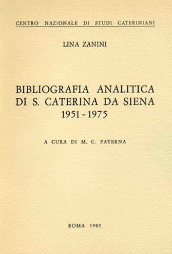 bibliografia analitica vol2