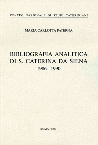 bibliografia analitica vol4