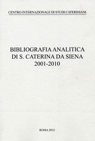 bibliografia analitica vol6
